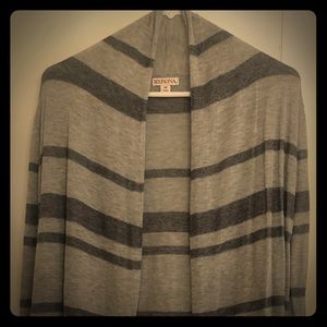 Merona Fall Sweater